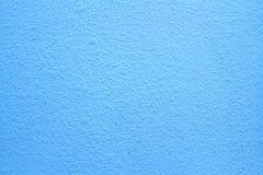 Textura azul marino del fondo para el área de texto y forma de vida en clo Fotografía de archivo libre de regalías