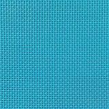 Textura azul sem emenda da esteira Fotos de Stock
