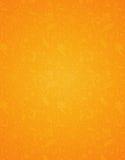 Textura Bacground del diseño stock de ilustración