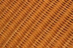 Textura Backgraound Foto de Stock