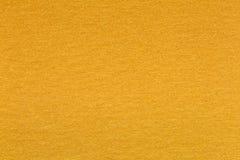 Textura beige de la cartulina del papel de embalaje fotografía de archivo libre de regalías