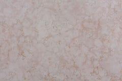 Textura beige de la teja del ónix del travertino para el diseño Fotografía de archivo libre de regalías