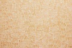 Textura beige del fondo Elemento del diseño Imagenes de archivo