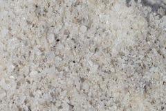 textura blanca fotografía de archivo