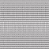 Textura blanca abstracta del vidrio de fibra del vector Imagen de archivo