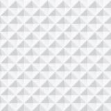 Textura blanca, colección del vector Fotos de archivo libres de regalías