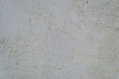 Textura blanca concreta Fotografía de archivo libre de regalías