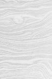 Textura blanca de la madera contrachapada con el fondo de madera del modelo Foto de archivo