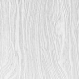 Textura blanca de la madera contrachapada con el fondo de madera del modelo Imagen de archivo libre de regalías