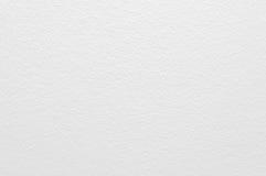 Textura blanca de la pared Fotos de archivo libres de regalías