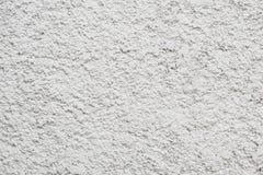 Textura blanca de la pared Imágenes de archivo libres de regalías