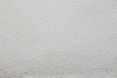 Textura blanca de la pared Imagen de archivo
