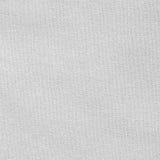 Textura blanca de la tela foto de archivo libre de regalías