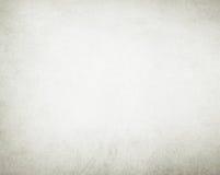 Textura blanca del fondo Imagenes de archivo