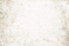 Textura blanca del fondo Fotografía de archivo libre de regalías
