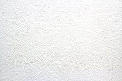 Textura blanca del fondo para el área de texto y la forma de vida Fotografía de archivo