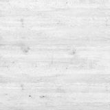 Textura blanca del tablón de madera del pino para el fondo Foto de archivo libre de regalías