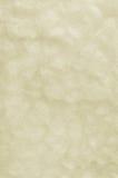 Textura blanca detallada grande de las ovejas merinas del primer macro crudo de las lanas Fotos de archivo