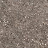 Textura blanca gris oscuro del mármol del granito, piedra natural, sedimentaria Fotos de archivo
