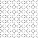 Textura blanca, inconsútil libre illustration