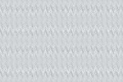 Textura blanca mínima de los fondos del diseño de los modelos Fotos de archivo libres de regalías