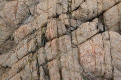 Textura bonita da pedra Foto de Stock Royalty Free