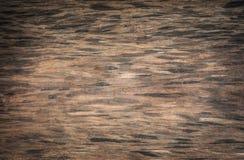 Textura bonita do assoalho de madeira Foto de Stock