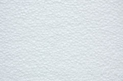 Textura branca Foto de Stock