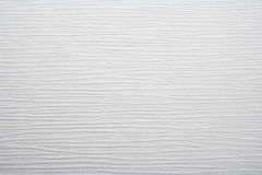 Textura branca do fundo imagens de stock