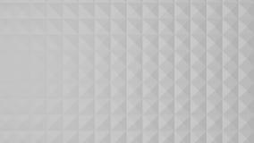 Textura branca do fundo Imagem de Stock