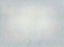 Textura branca do fundo do grunge do vintage da luz do preto do fundo Imagem de Stock Royalty Free