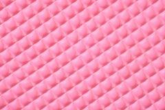 Textura branca, sem emenda Foto de Stock