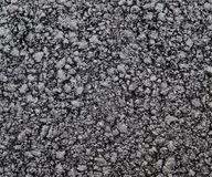 Textura brandnew do asfalto Imagem de Stock