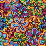 Textura brilhante ilustração royalty free