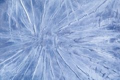 A textura brilhante da superfície do emplastro, pode ser usada como um fundo Material natural imagem de stock