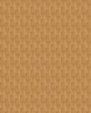 Textura brilhante do parquet Imagens de Stock Royalty Free