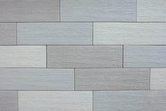 Textura brilhante pastel ou fundo do tijolo Fotografia de Stock Royalty Free
