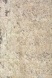 Textura brillante de la pared Imagen de archivo