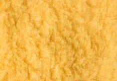Textura caliente de las lanas imágenes de archivo libres de regalías