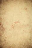 Textura - capa do livro velha do fundo Imagens de Stock Royalty Free