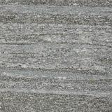 Textura cepillada flameada de Swatch del granito fotos de archivo