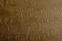 Textura cerâmica Fotos de Stock