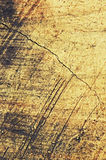 Textura cerâmica abstrata Foto de Stock Royalty Free