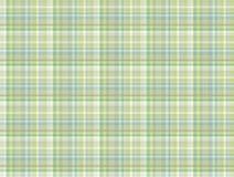 Textura Checkered Imagenes de archivo