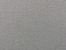 Textura cinzenta Foto de Stock Royalty Free