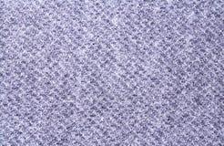 Textura cinzenta foto de stock