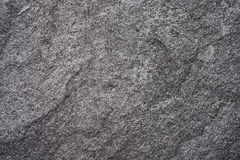 Textura cinzenta Fotografia de Stock Royalty Free