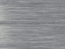 Textura cinzenta abstrata. Imagens de Stock