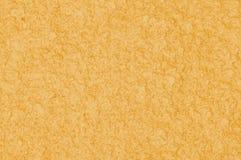 Textura cinzenta abstrata da parede Foto de Stock