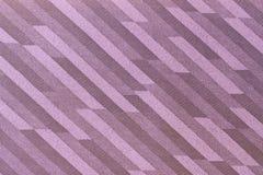 Textura cinzenta abstrata do fundo, fundo geométrico Projeto triangular para seu negócio, sem emenda, teste padrão Foto de Stock Royalty Free